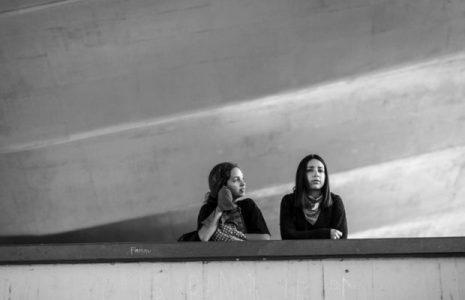 Argentina. Educación Sexual en tiempos de transformación social: conflictos, vínculos y desafíos