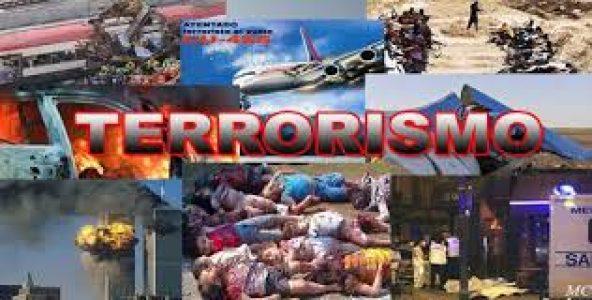 Cuba. Desenmascaran nuevos actos terroristas y a sus autores (+ Video)