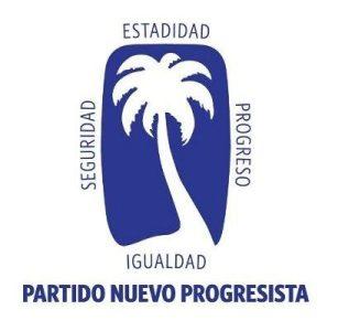 Puerto Rico. PNP: nuevamente en la ruta del engaño