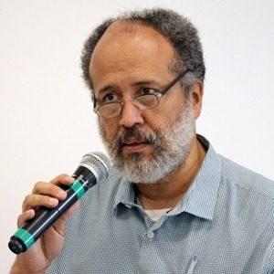 Brasil. Entrevista con el profesor Flávio Gomes: «De cada cinco años de historia en Brasil, cuatro se vivían bajo la esclavitud»
