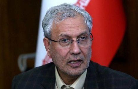 Iran. Inteligencia iraní identifica a asesinos de Mohsen Fakhrizadeh