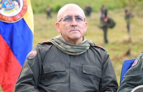 Colombia. Mensaje del comandante militar del ELN a los movimientos sociales de Latinoamérica: «Sin lucha no se consigue nada» (4a.parte y final)
