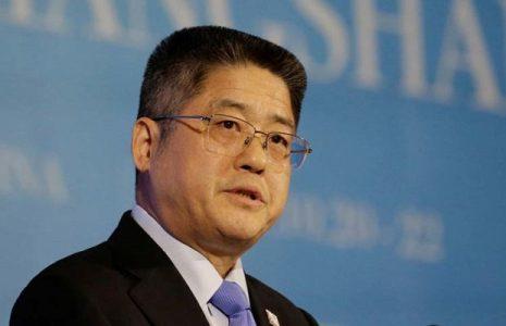 China. Deplora calificativos e incomprensión de su política exterior