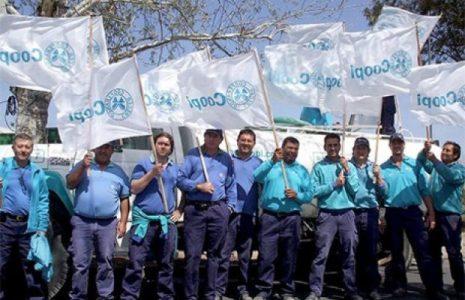 Argentina. Coopi de Villa Carlos Paz, Córdoba: La lucha de una Cooperativa popular a la que el poder político quiere despojarla de sus derechos y desfavorecer a la población