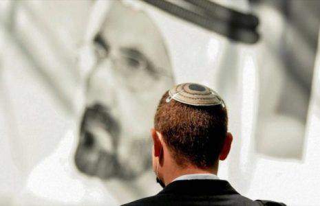 Palestina.  Cooperación mediática entre EAU-Israel a favor del sionismo
