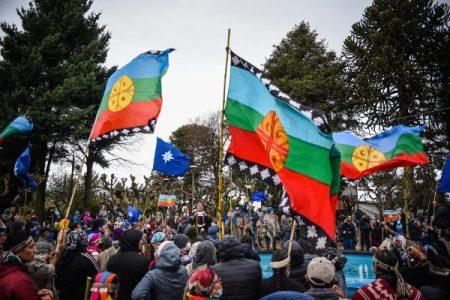 Nación Mapuche. Organizaciones indígenas rechazan proyecto aprobado de escaños reservado