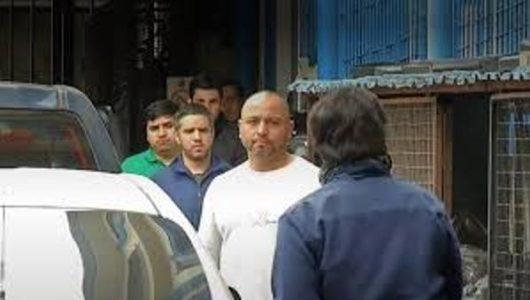 Nación Mapuche. El relato de exsargento imputado por muerte de Camilo Catrillanca