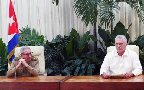 Cuba. Importante anuncio: El 1º de enero se inicia el ordenamiento monetario y cambiario // La tasa de cambio será 24 pesos cubanos por un dólar