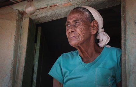 Brasil. Gran Sertón amenazado por un megaproyecto minero