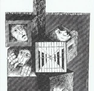 Pensamiento crítico. El presocidio español