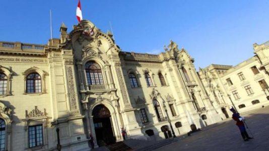 Perú. Carrera al Bicentenario: 23 candidatos presidenciales buscan gobernar