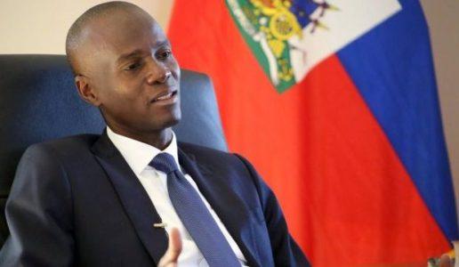 Haití. Fuerte rechazo al decreto sobre agencia de inteligencia