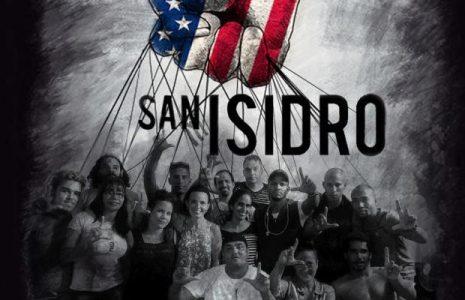 Pensamiento crítico. El llamado Movimiento San Isidro y un intento de golpe no tan blando contra Cuba