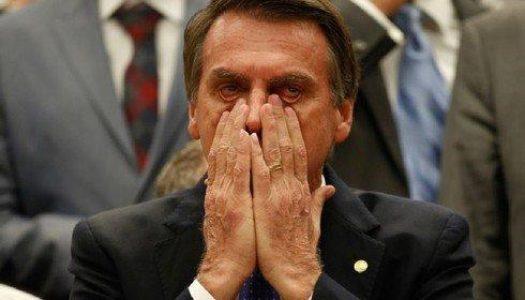 Brasil. Nuevos apuntes sobre un país a la deriva