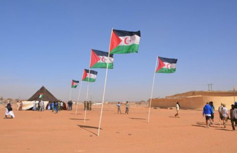 Sáhara Occidental. Análisis de la decisión de Trump de apoyo a Marruecos / Una guerra total se avecina en la región al reconocer EE.UU soberanía marroquí sobre territorio saharaui