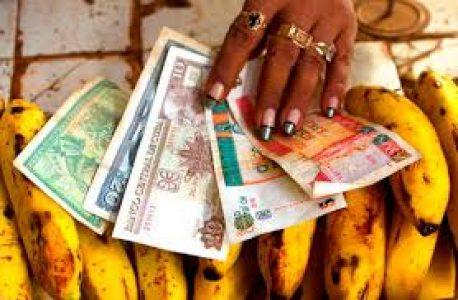 Cuba. Claves del ordenamiento monetario