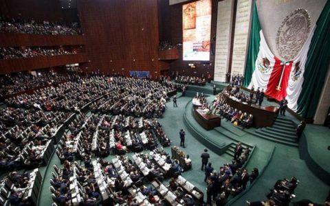 México. Diputados aprueban que el odio racial es delito penal