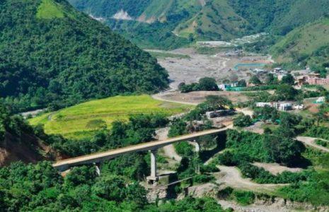 Colombia. Hidroituango, los funcionarios acusados y la justicia que reclaman el río y las comunidades