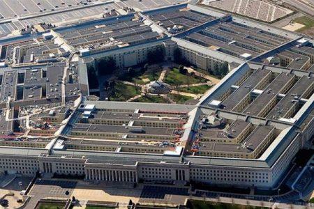 Estados Unidos. El pernicioso legado militar de Trump: De las guerras eternas a las guerras cataclísmicas