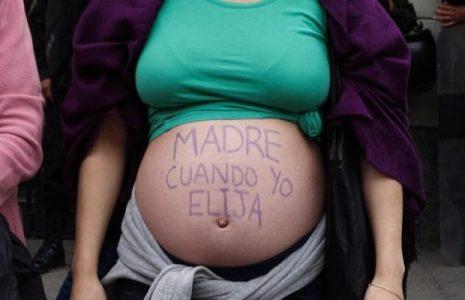 Bolivia. El aborto legal en y los «objetores de conciencia» institucionalizados