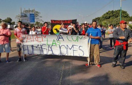 Argentina. El empresario tomatero Ricardo Prieto culpable por la muerte de Nicolás Arévalo
