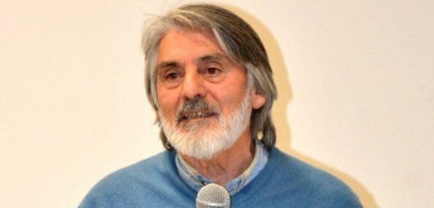 Nación Mapuche. El escritor Chele Díaz reivindicó las recuperaciones territoriales