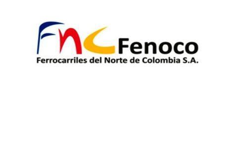 Colombia. Sintraime denuncia despidos masivos en Fenoco S.A.