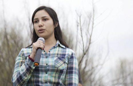 Pueblos originarios. Asesinatos de mujeres qom en Tigre: «no voy a descansar hasta lograr Justicia»