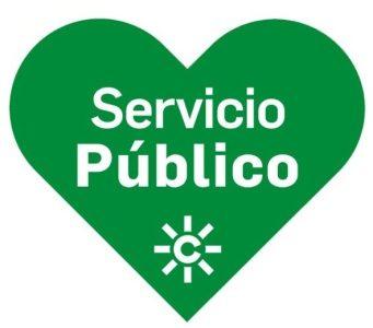 Nación Andaluza ante la convocatoria de huelga de los trabajadores de la RTVA ¡Por una RTVA del Pueblo Andaluz!