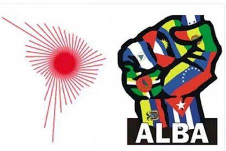 Nuestramérica. 16 años de vida de la ALBA