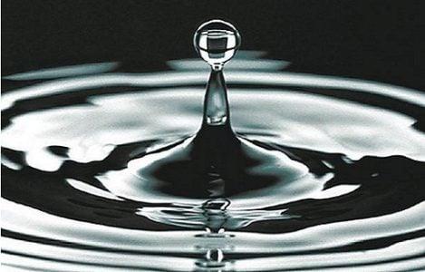 Ecología social. Agua y finanzas, el nuevo negocio de los halcones de Wall Street