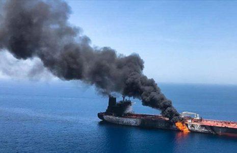 Arabia Saudita. Compañías extranjeras dejan de operar en el puerto saudí de Yeddah tras los ataques yemeníes