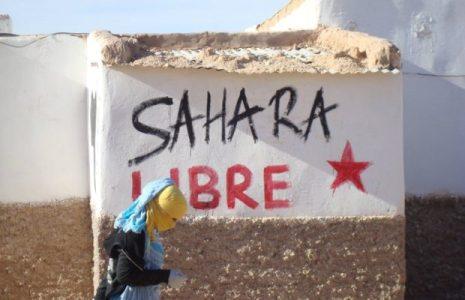 Sáhara Occidental. Frente Polisario: «El Consejo de Seguridad y la MINURSO son parte del problema» / Alemania apela a la implementación del derecho internacional para solucionar el conflicto / Sudáfrica anuncia en la ONU su compromiso con la autodeterminación del pueblo saharaui