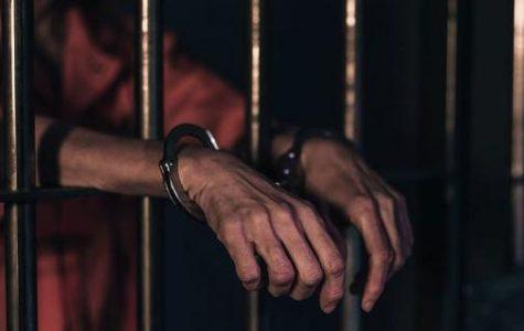 Perú. Denuncian situación de indefensión de detenidos de Movadef y convocan a abogados del mundo a solidarizarse con sus colegas presos