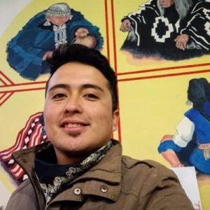 Nación Mapuche. «Meritocracia» una familia en el poder en Neuquén  son los mayores terratenientes