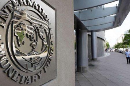 Ecuador. FMI aprueba 2 mil millones de dólares para Lenín Moreno