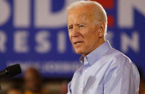 Estados Unidos. Demandan a Biden revertir políticas de asilo de Trump