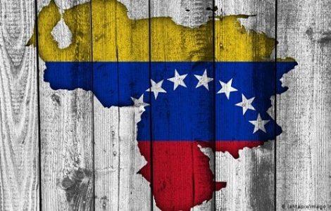 Venezuela. Un año más vivido peligrosamente: calendario de ataques y victorias