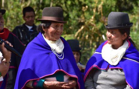 Colombia. Seis mini documentales que muestran los saberes ancestrales de los pueblos originarios