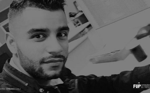 Colombia. Asesinan al periodista Felipe Guevara en un atentado en Cali