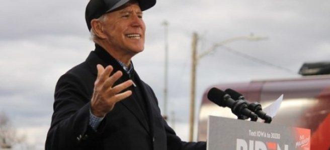Estados Unidos. El trumpismo, la administración Biden, Black Lives Matter y la izquierda radical