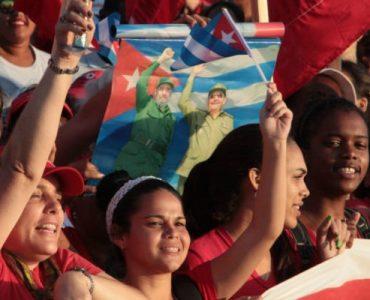 Cuba. La decencia y la política