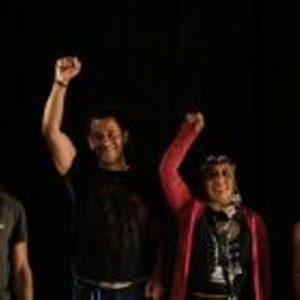 Nación Mapuche. Una acusación que ni la Justicia pudo sostener
