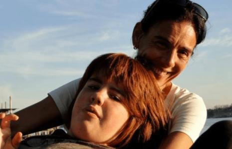 """Argentina. Acerca del uso de """"la discapacidad"""" para atacar el derecho autónomo de las mujeres sobre sus cuerpos"""