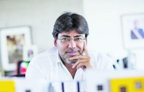 Chile. Señalan que alrededor de Daniel Jadue, del PC, «podría activarse el proyecto histórico de la izquierda»