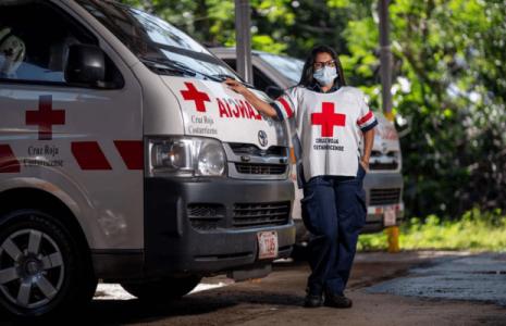 Costa Rica. Salud mental en Guanacaste: un paciente invisible al final de la fila