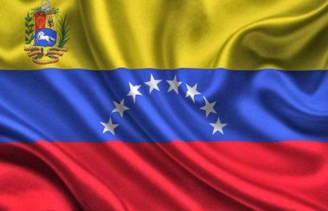 Venezuela. Tras las agresiones, respira paz y democracia