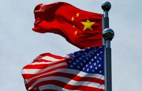China. Pronostican que superará a Estados Unidos como primera potencia económica сinco años antes de lo previsto