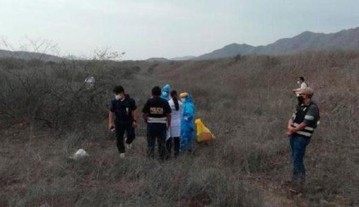 Perú. Organizaciones condenan la muerte del defensor ambiental Jorge Muñoz
