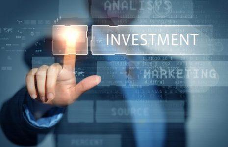 China. Presenta nuevas reglas de revisión de seguridad de inversión extranjera para alinearse con la práctica internacional